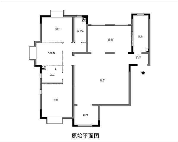 本设计多处采用几何线条与壁纸,它没有欧式奢华 华丽的表象,却有着欧式的优雅高贵,也很符合中国人的审美价值,色彩的变换和多元素的融合,更使整个设计欧范十足。