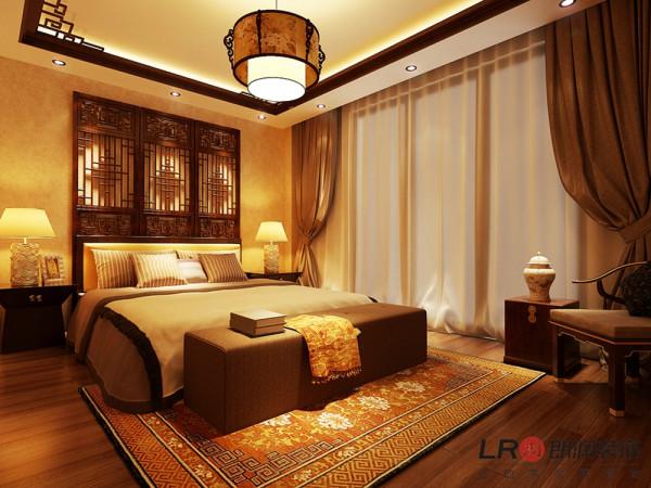 老人的房间,相比简单清雅许多,但是也彰显出生活的品质噢!