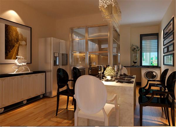 追求时尚与潮流,注重居室空间的布局与使用功能的结合,不需要繁琐的装潢和过多家具,在装饰与布置中最大限度的体现空间与家具的整体协调。