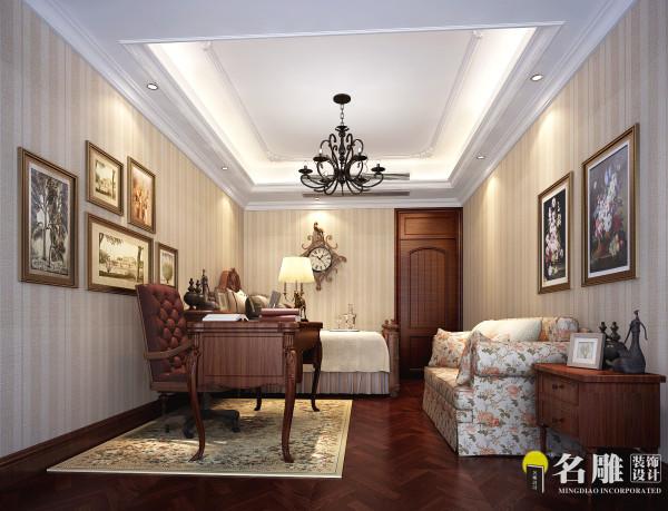 壁纸,地板