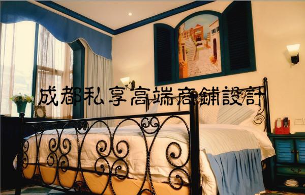 成都私享设计工社是一家专业的商铺设计公司,多年以来致力于高端店铺设计,提出以智造可持续盈利的商业空间设计为导向的设计体系,这是成都私享设计工社的一个高端精品酒店设计——七间房格调酒店