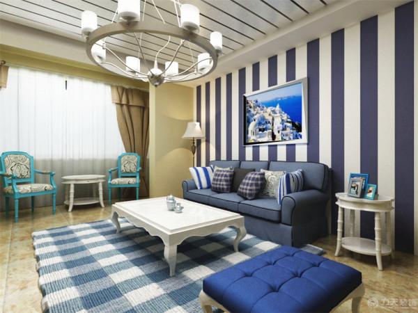 本方案是恒益隆庭一期1号楼标准层B2户型图,2室2厅1卫1厨,其面积为104.16平米。设计风格为地中海风格。地中海风格家具以其极具亲和力田园风情及柔和色调和组合搭配上的大气很快被地中海以外的大区域人群所接受。