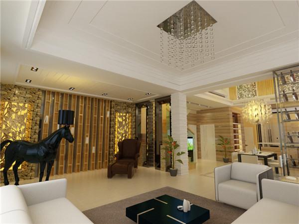 天津腾虹装饰公司主要是做大包套餐,有188、288、488、688(每平米价格)的4种套餐,还有60平米以下无忧入住的288小户型套餐。