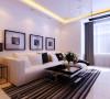 UpUp公寓-现代简约