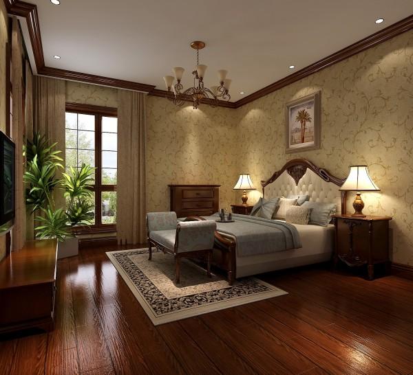丽的装饰、浓烈的色彩、精美的造型达到雍容华贵的装饰效果。欧式客厅顶部喜用大型灯池,并用华丽的枝形吊灯营造气氛。门窗上半部多做成圆弧形,并用带有花纹的石膏线勾边。
