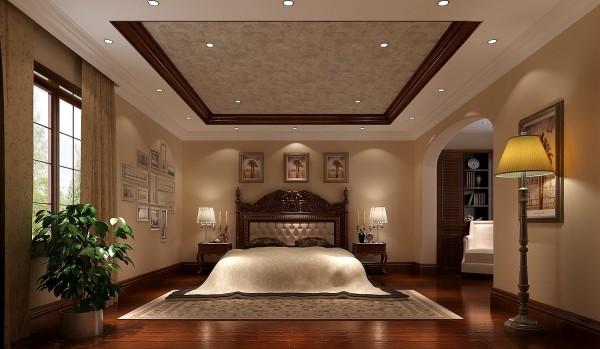 房屋客厅装修屋顶灯池有哪些样式最好图片比较全,好参考图片