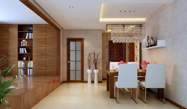 设计理念:简单的电视背景墙和沙发背景墙,整个房间以浅灰色的壁纸为主,客厅边的休闲区桑拿板的吊顶以及两边的整齐的衣柜很大的提高了客户的生活品质。一眼看去整齐,大方,而又不凌乱。