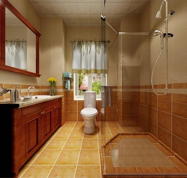 中式装修风格,赋予了居室淡雅的东方禅意,让人心静明性.图片