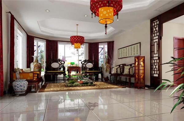 在设计中整合了很多元素,软硬材质的搭配,现代与中国传统文化的结合,空间的碰撞与融合。通过设计语言,将北京的自然环境、城市特点及北京事业成功人士的生活形态。