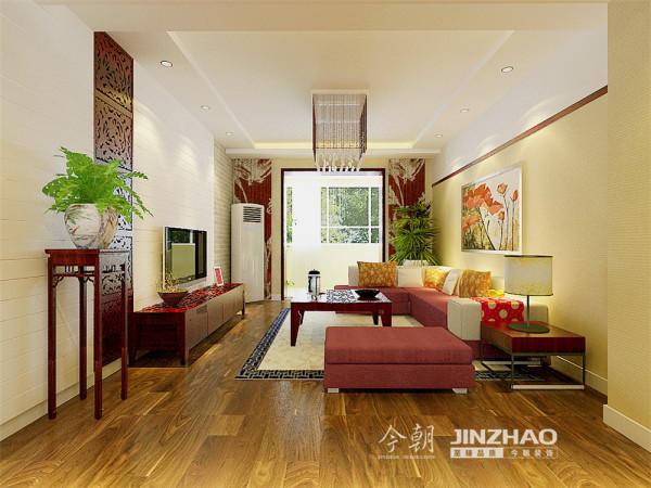 混搭是现在家居装修中一种新型的装修理念,比如如有的人喜欢简约风格,与此同时,他又非常喜欢中式风格,他就可以在家居的设计之中将简约以及中式两者相结合来对家进行装修设计。