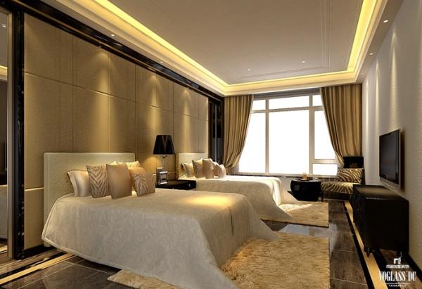 以功能和业主偏好确定的别墅装修,总能带来更多的惊喜与满足。