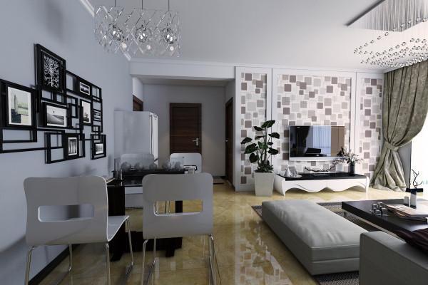 东南亚风格是一个结合东南亚民族岛屿特色及精致文化品位相结合的设计。这是一个居住与休闲相结合的概念,广泛地运用木材和其他的天然原材料,深木色的家具,局部采用一些金色的壁纸、丝绸质感的布料。