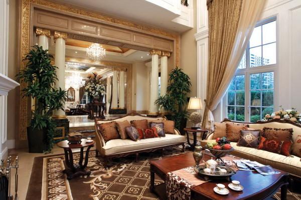 成都楷模装饰公司,别墅装饰 家装服务最好公司 ,成都装修装饰设计公司。
