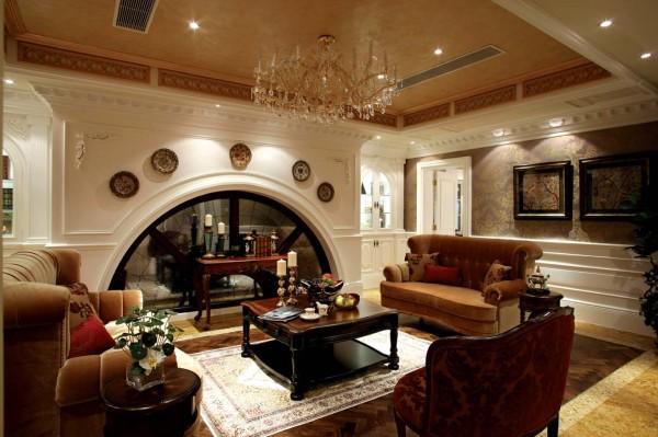 客房 成都楷模装饰公司,别墅装饰 家装服务最好公司 ,成都装修装饰设计公司。