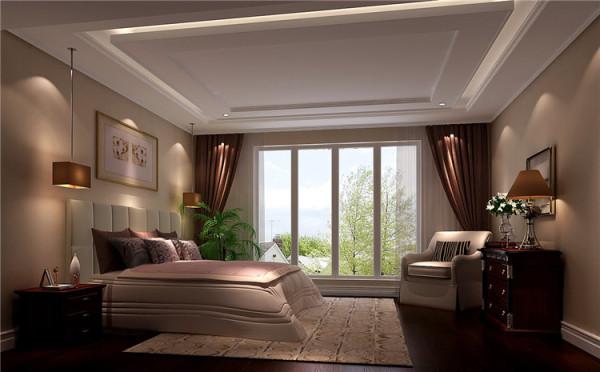 简朴.优雅.温暖的托斯卡纳风格的室内风格