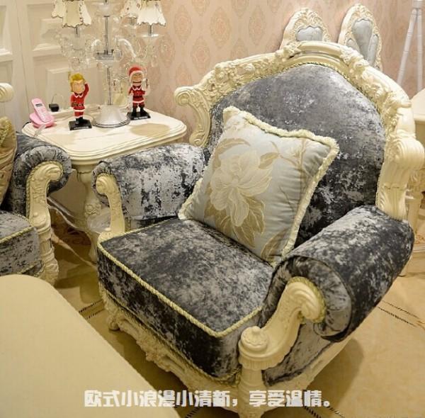 沙发、壁纸、护墙板、遥控河、纸巾盒通通网购,万能的网购,万能的马云~~