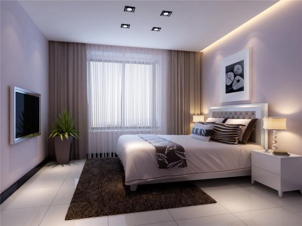 吧台造型上配合整体风格采用了马赛克材质铺贴,与背景墙相呼应,营造出简约而不简单、现代而不失优雅的空间氛围。