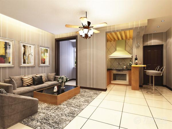 本户型为红星国际跃层3室1厅2卫1厨92㎡.本方案主要以港式风格为设计手法,港式风格家居,家居风格的一种。