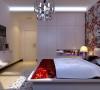 名泉春晓142平米-现代美居
