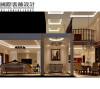 36W打造香山第一独栋别墅