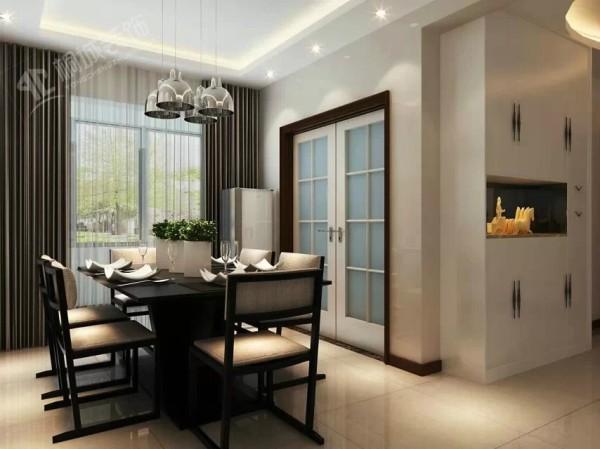 以经典的黑白色为主色调,简洁的线条和功能设计具有明显的现代感。