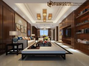 其他 厨房图片来自有家装饰小陈在【有家装饰】-建发领地澜悦湾的分享