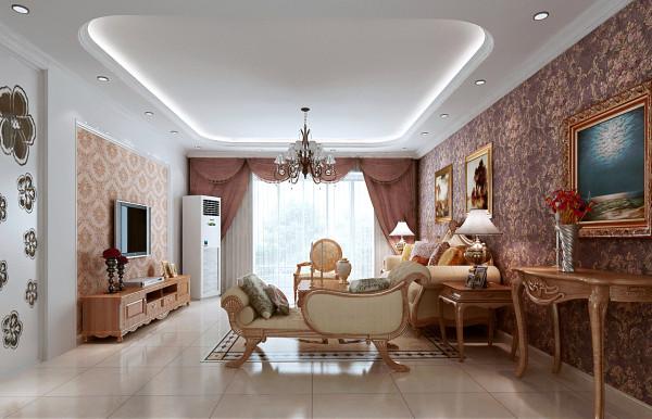 现代家居风格设计设计中,以客户的生活方式为主题,各种迥异的生活方式铸造了现代家居风格!设计是实用的艺术,是有生命力的,而生命也进化着……
