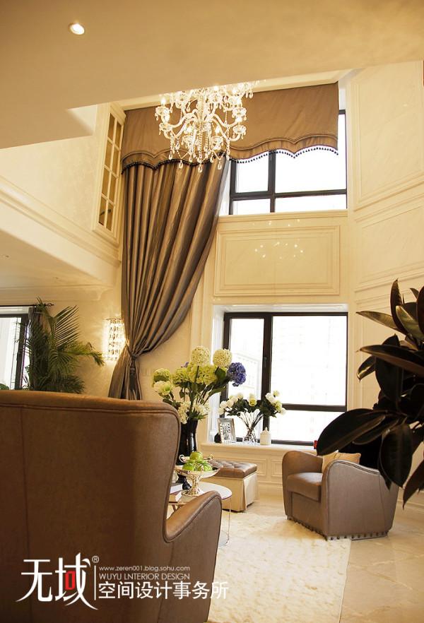 式田园混搭别墅三居白领收纳80后客厅装修效果图片 装修美图 新浪高清图片