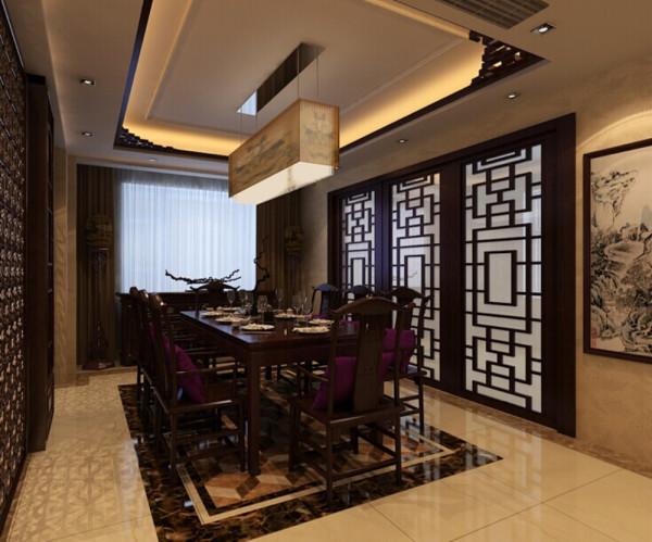 """传统中式风格家具,每一件中式的家具都是有生命的,虽然或许只是整个空间的一个细节,但放在任何位置都可以决定这个地方的气质。"""""""