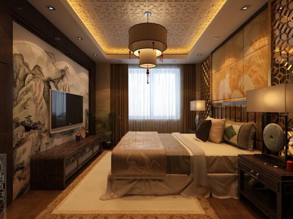 传统中式风格家具里的桌子有长桌、方桌、书桌、炕桌等。厅堂方桌是一家的门面,通常要上好的硬木,造型稳重端庄,做工细致,装饰考究。桌面通常是1M的距离,这是中国古人的社交距离。