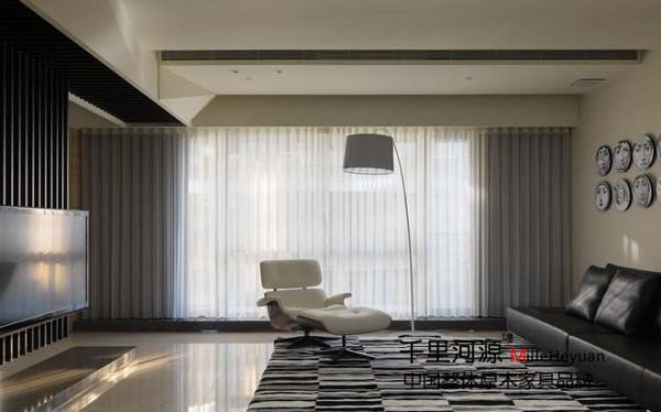 原木家具 千里河源 美式家具 法式家具 精品推荐