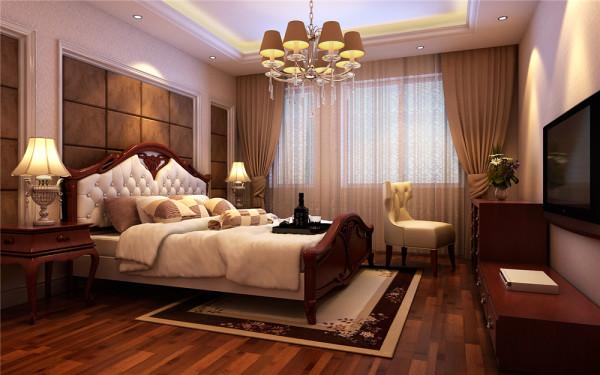 整个方案处处体现的是一种简约与凝练。简约风格的家具与造型以及配饰相得益彰,形成了统一、整体的家居氛围,达到了客户预想的效果。