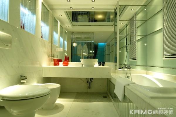 卫浴 洁具