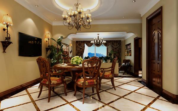 亮点:用大镜面作装饰,大量运用花环、花束、弓箭及贝壳图案纹样。善用金色和象牙白,色彩明快、柔和、清淡却豪华富丽。