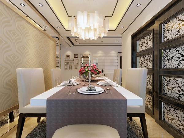 亮点:非常自然和谐的搭配,现代的装修风格中融入古典元素。