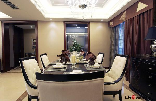 精美的搭配达到雍容华贵的装饰效果,改变日常生活风格、内涵和标准。