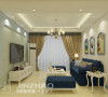 紫晶悦城-96平-地中海风格