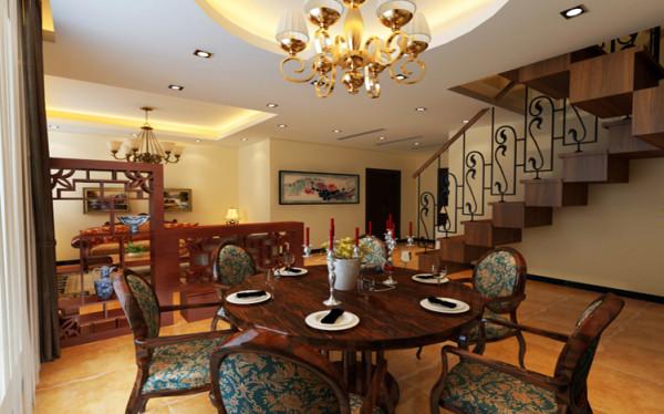 餐厅和客厅一样也没有什么修饰的东西,整个设计方案是根据客户的要求定制的,客户不要求太复杂的吊顶,和花哨的东西,所以整个方案比较简单明快。