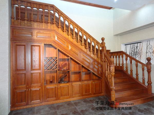 美式风格,中式风格,田园风格,定制各类酒店家具以及别墅家具;各种护墙图片