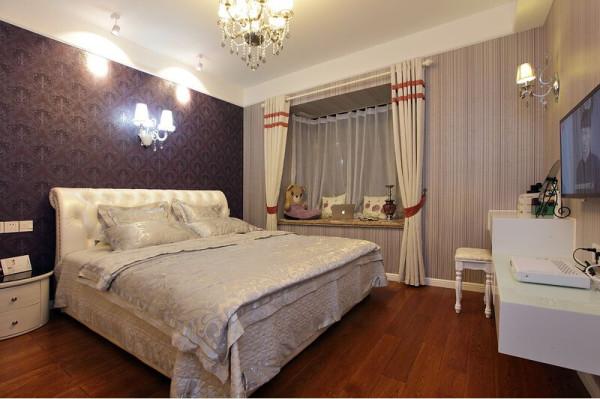 紫色壁纸,浪漫温馨......