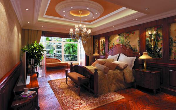 设计理念:通过完美的典线精益求精的细节处理带给家人不尽的舒服触感实际上和谐是欧式风格的最高境界。