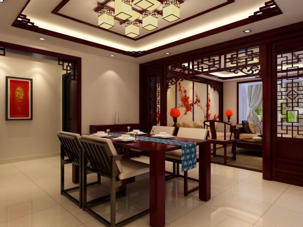设计理念:门厅是停留最短的空间,但是一个必不可少的区域也是一个展示的空间。
