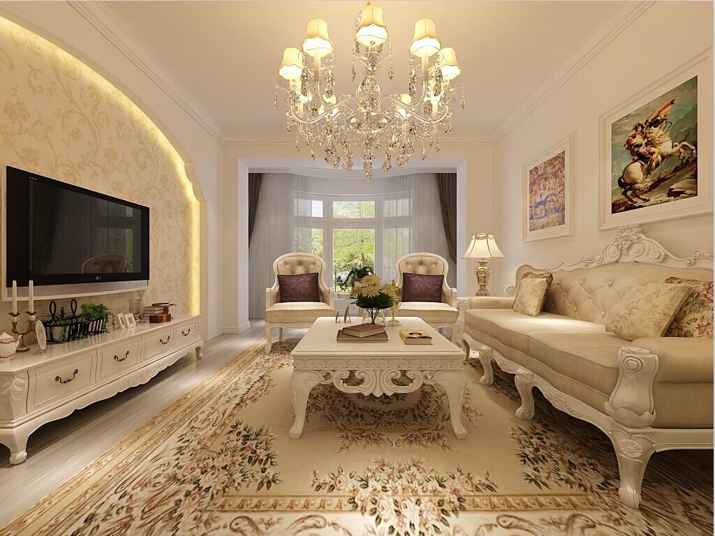 家居 起居室 设计 装修 1024_768