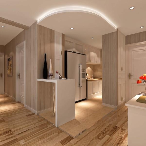 装修 旧房改造 现代简约 欧式风格 客厅图片来自周海真在融泽嘉园110