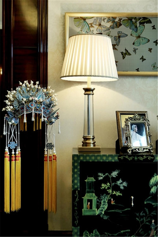 绿城玫瑰园 别墅装修 别墅设计 聚通装潢 欧式风格 其他图片来自jtong0002在绿城玫瑰园样板间装修完工实景的分享