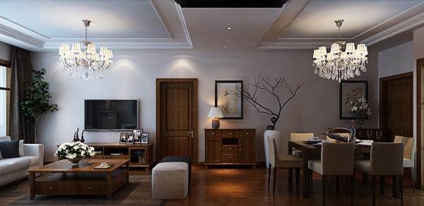 整体线条有的柔美雅致,有的遒劲而富于节奏感,整个立体形式都与有条不紊的、有节奏的曲线融为一体。注重室内外沟通,竭力给室内装饰艺术引入新意。