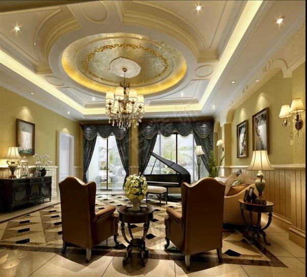 休闲厅:主要以谈钢琴为主的休闲厅,让人深深的陶醉于美妙的琴声之中