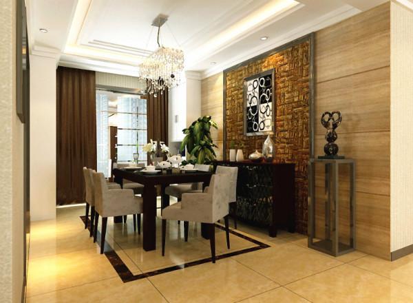 亮点:墙面选择整体的白色乳胶漆。使整个空间充满明亮的气息;地面铺地砖拼花,让整个空间更温馨。