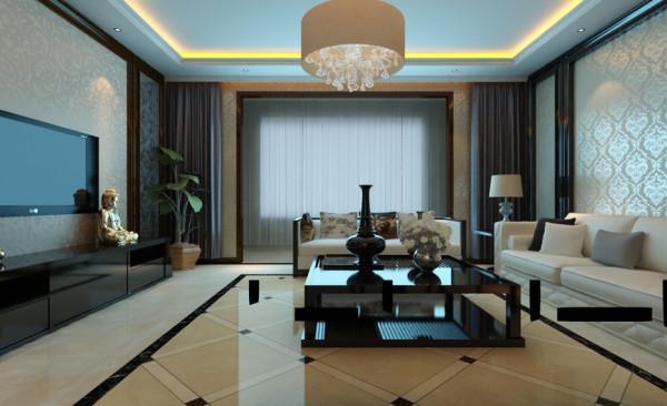 色彩简练.明快.流畅,将中国传统颜色引入家中,其中人们比较喜欢中国红.黄色.青色等。