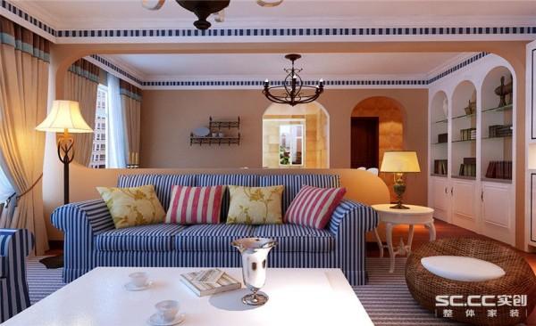 沙发背景墙设计:简易镂空的的造型,营造了一个大气,高贵的气氛,让空间
